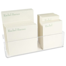 Shop Note Pads at Fine Stationery