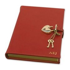 Shop Journals & Diaries at Fine Stationery