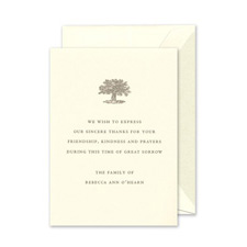 Shop Occasion Cards at Fine Stationery