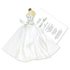 Shop Bridal Shower at Fine Stationery