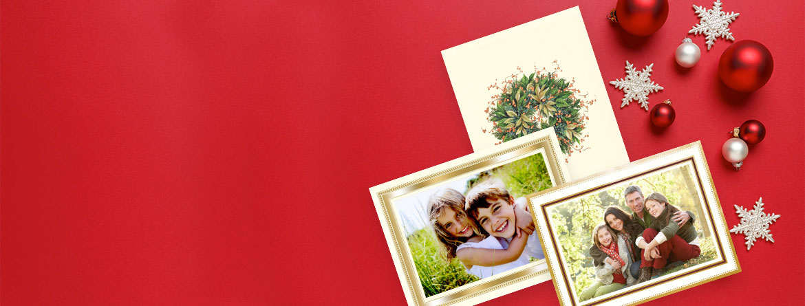Personalized Stationery, Note Cards, Wedding Invitations   Fine ...