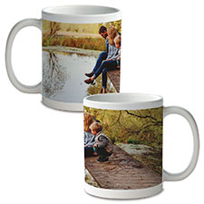 Shop Photo Gifts at Fine Stationery