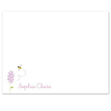 Shop Baby Stationery at Fine Stationery
