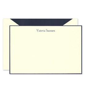 Shop Flat Cards