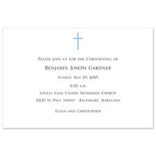 Shop Baptism & Christening at Fine Stationery