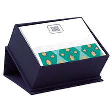 Shop Stationery Gifts at Fine Stationery