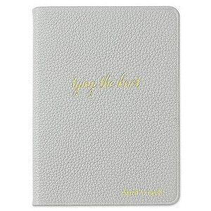 Shop Bridal Journals at Fine Stationery